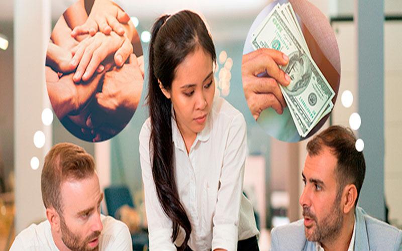 Qual A Diferença Entre Preço X Valor Você Aplica Estes Conceitos Em Seus Negócios Blog2 - PORTAL CONTABILIDADE