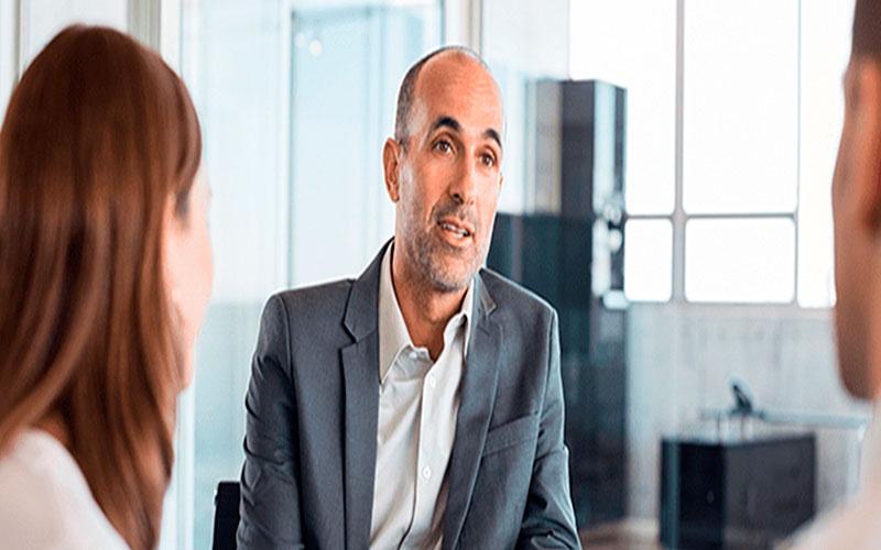 3 Segredos Para Atrair Clientes Para O Seu Negócio Min2 - PORTAL CONTABILIDADE