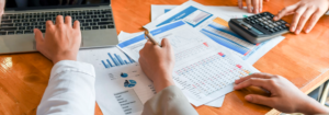 Por Que E Importante Possuir O Controle Orcamentario Do Seu Negocio22 - PORTAL CONTABILIDADE