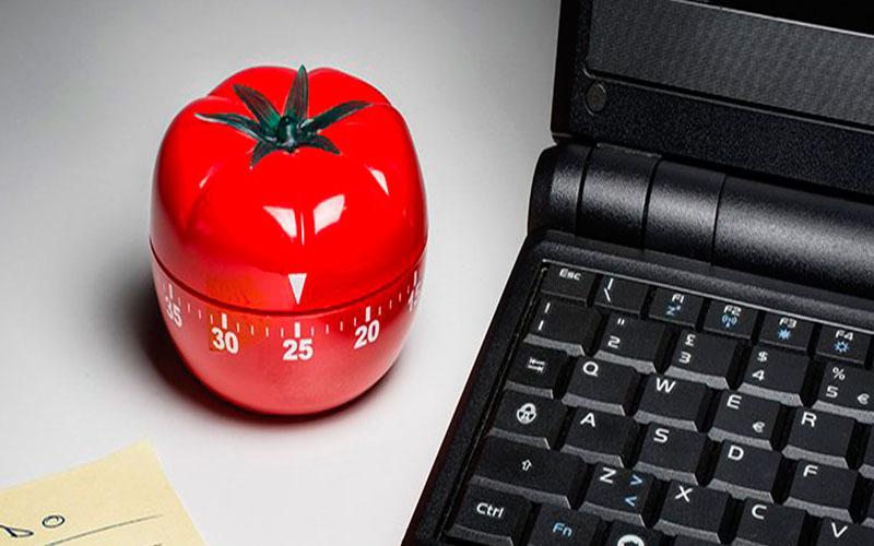 Como Vencer A Procrastinação Prenda A Reprogramar Os Seus Hábitos2 - PORTAL CONTABILIDADE