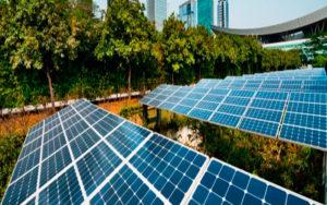 Sustentabilidade Empresarial2 - PORTAL CONTABILIDADE