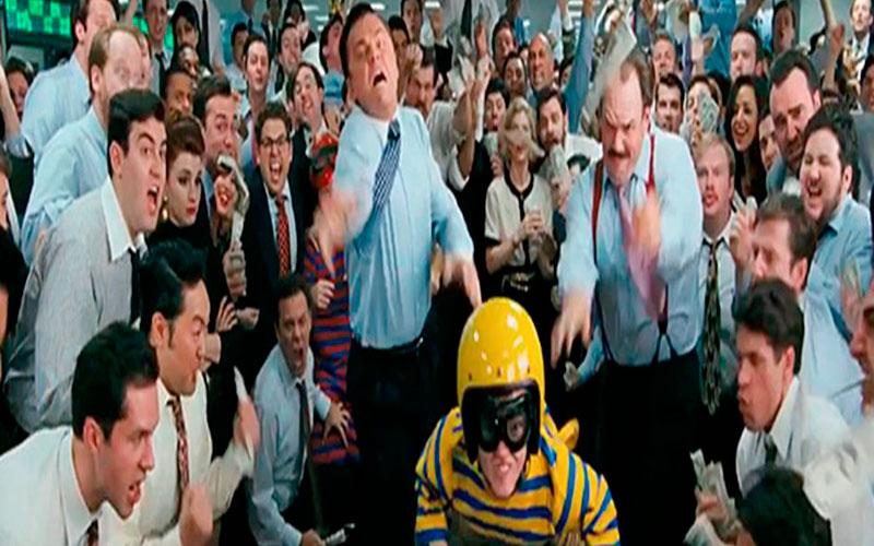 Wolf Wall Street Dwarf Tossing2 - PORTAL CONTABILIDADE