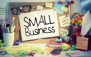 Dicas Para Abrir Uma Pequena Empresa 1 Blog Parecer Contabilidade - PORTAL CONTABILIDADE