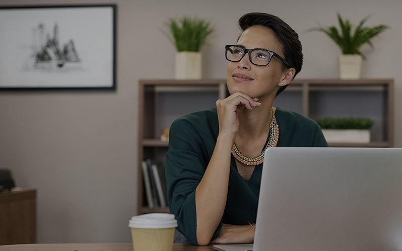 Empreendedores Sensitivos O Impacto Da Intuicao Na Gestao Do Negocio 1 Blog Parecer Contabilidade - PORTAL CONTABILIDADE
