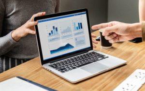 Bpo Financeiro Para Gestao Financeira Blog Parecer Contabilidade - PORTAL CONTABILIDADE