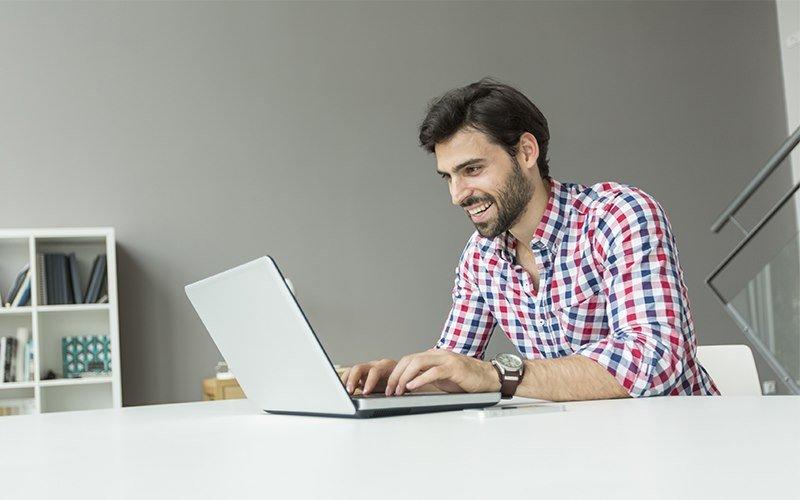 Como Abrir Uma Empresa De Prestacao De Servicos Blog Parecer Contabilidade - PORTAL CONTABILIDADE