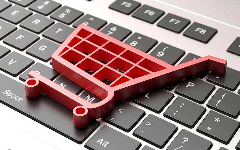 Como Montar Um E Commerce 1 1 Blog Liz Assessoria Financeira - PORTAL CONTABILIDADE