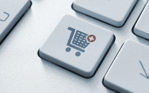 Contabilidade Para Comercio Como Vender Mais Gastando Muito Menos Blog Davos Controladoria - PORTAL CONTABILIDADE