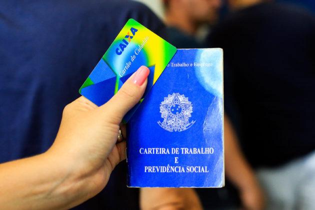 Contas Inativas Do Fgts Notícias E Artigos Contábeis Em Santos | Portal Contabilidade - PORTAL CONTABILIDADE