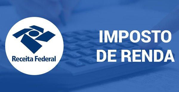 Imposto De Renda Notícias E Artigos Contábeis Em Santos | Portal Contabilidade - PORTAL CONTABILIDADE