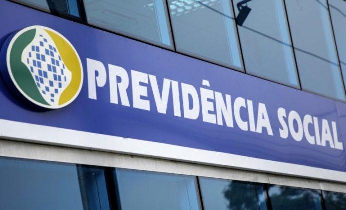 Movimentação Agência Da Previdência Em Sp Notícias E Artigos Contábeis Em Santos | Portal Contabilidade - PORTAL CONTABILIDADE