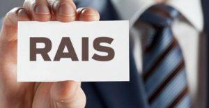 Ris Notícias E Artigos Contábeis Em Santos | Portal Contabilidade - PORTAL CONTABILIDADE