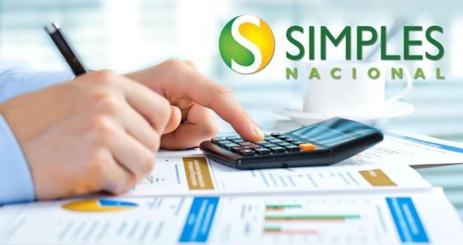 Simples Nacional Notícias E Artigos Contábeis Em Santos | Portal Contabilidade - PORTAL CONTABILIDADE
