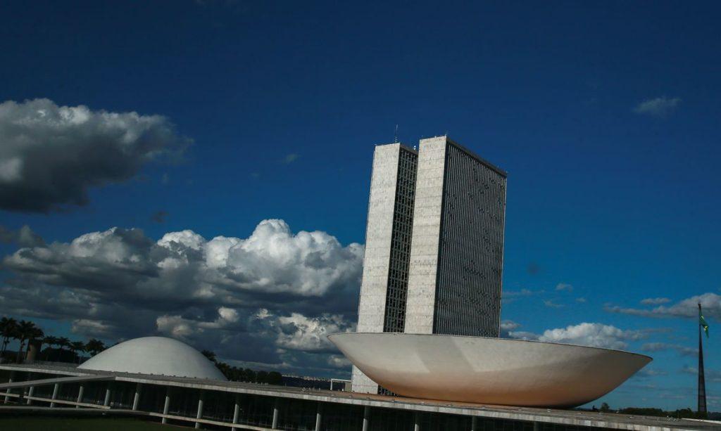 Congresso Notícias E Artigos Contábeis Em Santos | Portal Contabilidade - PORTAL CONTABILIDADE