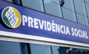 Previdencia Notícias E Artigos Contábeis Em Santos | Portal Contabilidade - PORTAL CONTABILIDADE