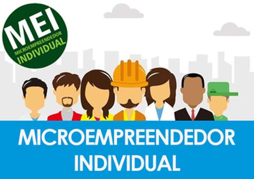 Micro Notícias E Artigos Contábeis Em Santos | Portal Contabilidade - PORTAL CONTABILIDADE
