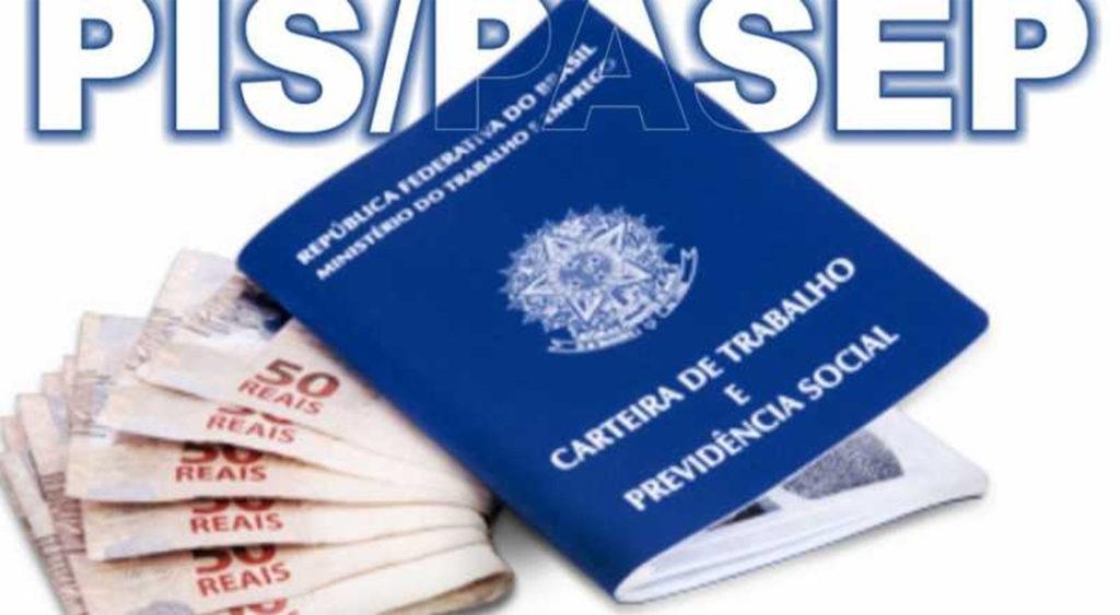 Pis Notícias E Artigos Contábeis Em Santos   Portal Contabilidade - PORTAL CONTABILIDADE