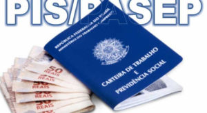 Pis Notícias E Artigos Contábeis Em Santos | Portal Contabilidade - PORTAL CONTABILIDADE
