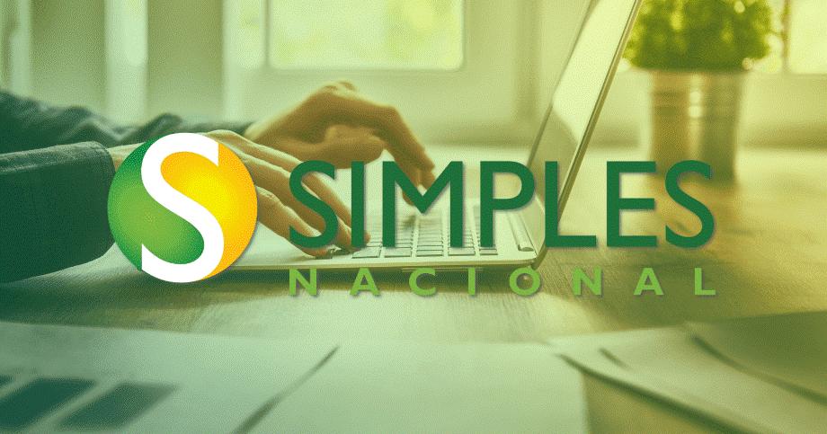 01 Simples Nacional 1 Notícias E Artigos Contábeis Em Santos | Portal Contabilidade - PORTAL CONTABILIDADE