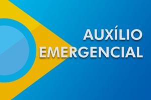 Auxilio Notícias E Artigos Contábeis Em Santos   Portal Contabilidade - PORTAL CONTABILIDADE