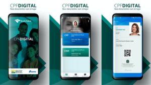Cpf Digital Notícias E Artigos Contábeis Em Santos | Portal Contabilidade - PORTAL CONTABILIDADE