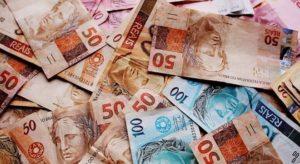 Dinheiro Notícias E Artigos Contábeis Em Santos | Portal Contabilidade - PORTAL CONTABILIDADE