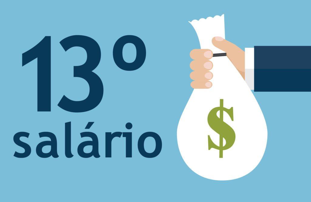 13 Notícias E Artigos Contábeis Em Santos | Portal Contabilidade - PORTAL CONTABILIDADE