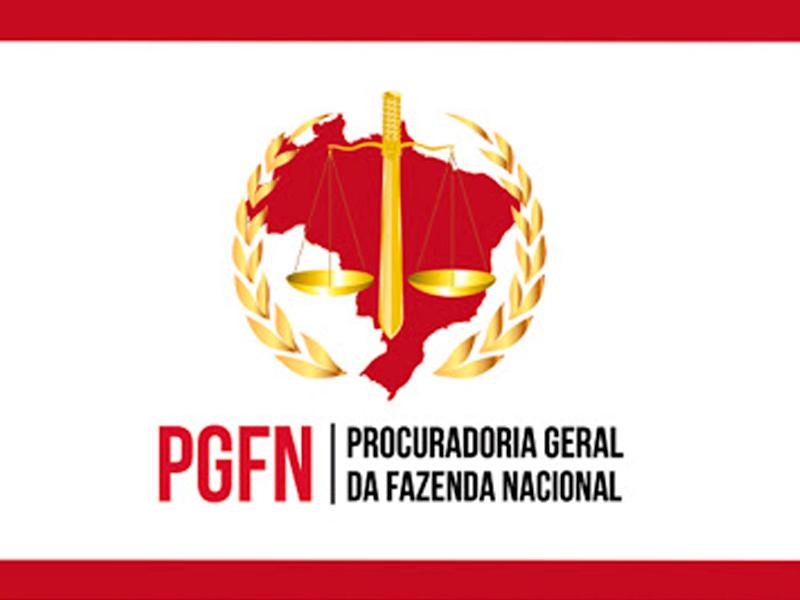 Pgfn Notícias E Artigos Contábeis Em Santos | Portal Contabilidade - PORTAL CONTABILIDADE