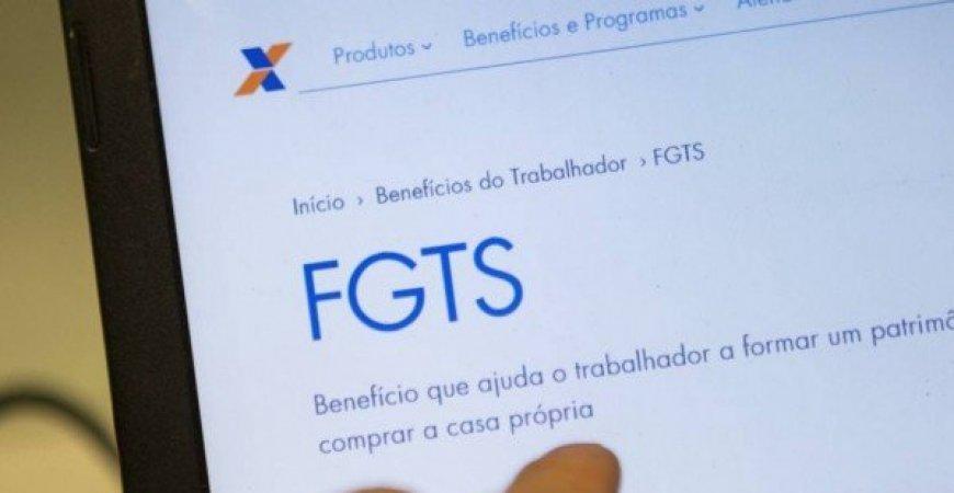 Dataprev Notícias E Artigos Contábeis Em Santos | Portal Contabilidade - PORTAL CONTABILIDADE