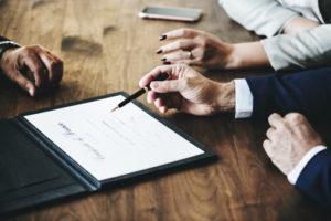 Breakup Marriage Couple With Divorce Certification Notícias E Artigos Contábeis Em Santos | Portal Contabilidade - PORTAL CONTABILIDADE