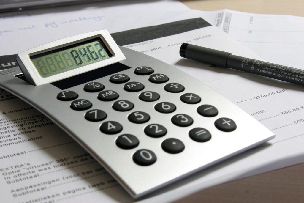 Calculator 1560882 1279x852 Notícias E Artigos Contábeis Em Santos | Portal Contabilidade - PORTAL CONTABILIDADE