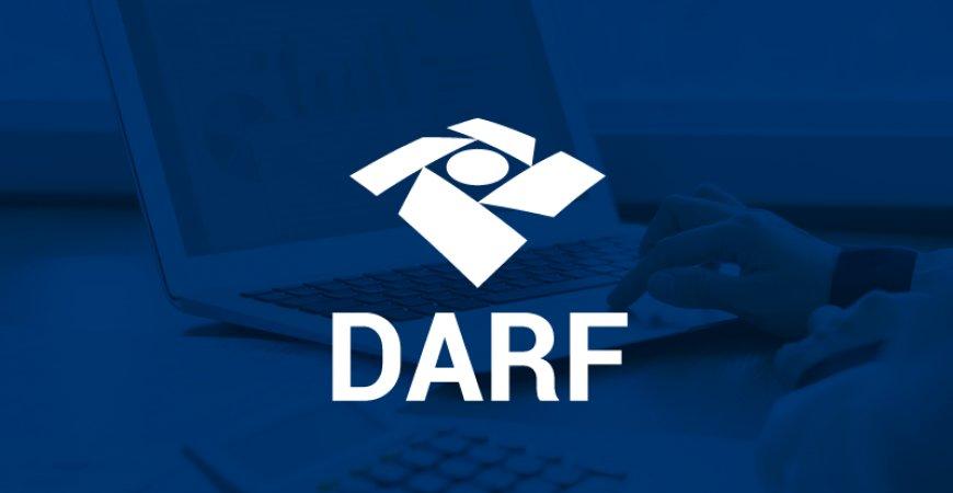 Darf Notícias E Artigos Contábeis Em Santos | Portal Contabilidade - PORTAL CONTABILIDADE