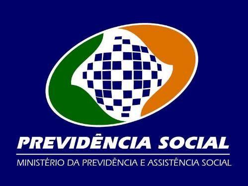 Ps Notícias E Artigos Contábeis Em Santos | Portal Contabilidade - PORTAL CONTABILIDADE
