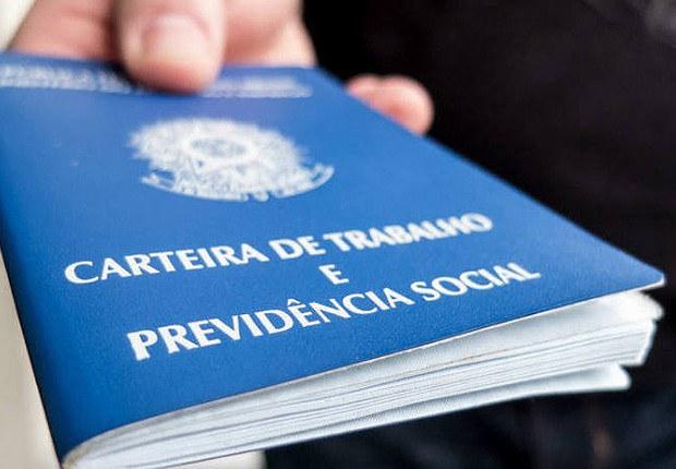 4b8be35b 2620 4fdf 9d09 9ae1cf2c8682 Notícias E Artigos Contábeis Em Santos | Portal Contabilidade - PORTAL CONTABILIDADE