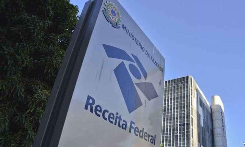 Receita Notícias E Artigos Contábeis Em Santos | Portal Contabilidade - PORTAL CONTABILIDADE