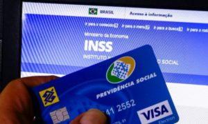 Piloto Notícias E Artigos Contábeis Em Santos | Portal Contabilidade - PORTAL CONTABILIDADE