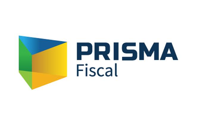 Prisma Notícias E Artigos Contábeis Em Santos | Portal Contabilidade - PORTAL CONTABILIDADE