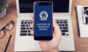Carteira Digital Notícias E Artigos Contábeis Em Santos | Portal Contabilidade - PORTAL CONTABILIDADE