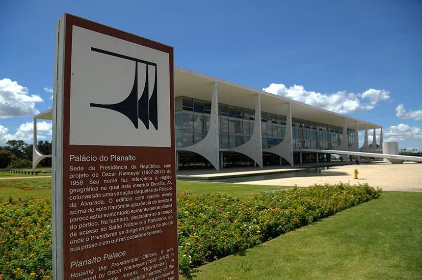 Imagem Materia Notícias E Artigos Contábeis Em Santos | Portal Contabilidade - PORTAL CONTABILIDADE