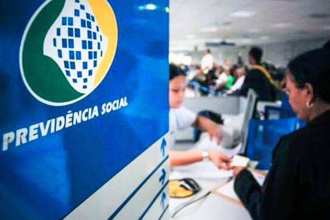 Prev Notícias E Artigos Contábeis Em Santos | Portal Contabilidade - PORTAL CONTABILIDADE