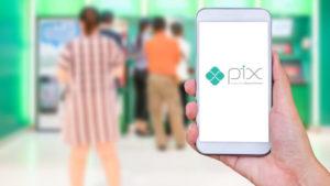 Pix 750x422 Notícias E Artigos Contábeis Em Santos | Portal Contabilidade - PORTAL CONTABILIDADE