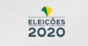 Eleicoes Notícias E Artigos Contábeis Em Santos | Portal Contabilidade - PORTAL CONTABILIDADE