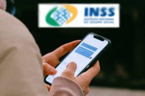 Inss Notícias E Artigos Contábeis Em Santos | Portal Contabilidade - PORTAL CONTABILIDADE