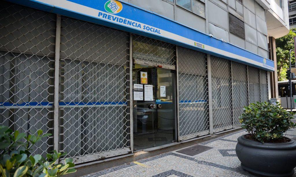 Inss Rj 1409201583 Notícias E Artigos Contábeis Em Santos | Portal Contabilidade - PORTAL CONTABILIDADE