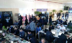 Startup Summit Notícias E Artigos Contábeis Em Santos | Portal Contabilidade - PORTAL CONTABILIDADE