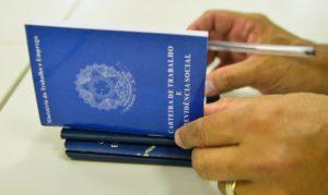 Emprego Notícias E Artigos Contábeis Em Santos | Portal Contabilidade - PORTAL CONTABILIDADE