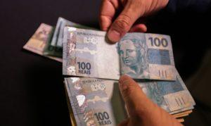 Real,dinheiro, Moeda Notícias E Artigos Contábeis Em Santos | Portal Contabilidade - PORTAL CONTABILIDADE