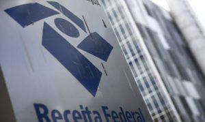 Superintendência Da Receita Federal, Em Brasília. Notícias E Artigos Contábeis Em Santos | Portal Contabilidade - PORTAL CONTABILIDADE