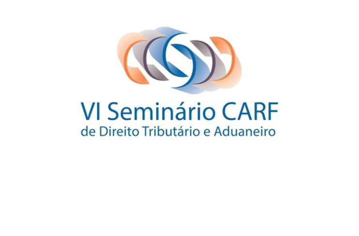Seminario Notícias E Artigos Contábeis Em Santos | Portal Contabilidade - PORTAL CONTABILIDADE
