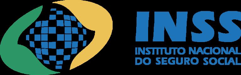 Inss 2019 Notícias E Artigos Contábeis Em Santos | Portal Contabilidade - PORTAL CONTABILIDADE